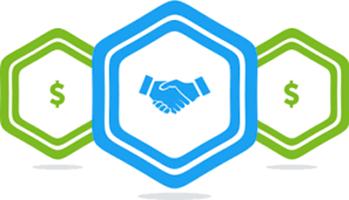, Quy trình cộng tác viên, Đơn vị phân phối và phát triển Bất động sản | An Tường Real, Đơn vị phân phối và phát triển Bất động sản | An Tường Real