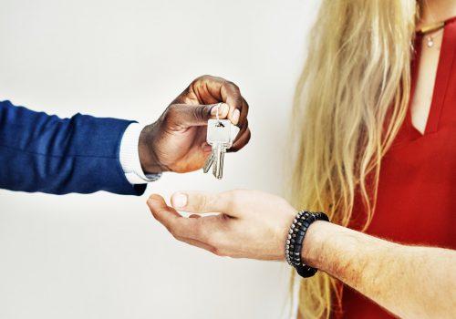 Kinh nghiệm mua nhà dành cho người mới