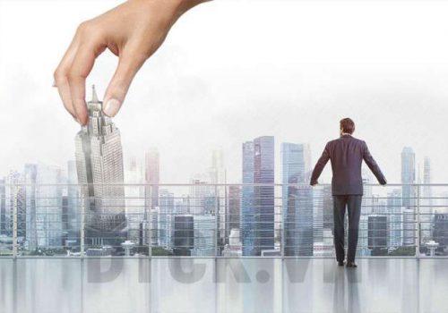 8 nguyên tắc đầu tư bất động sản
