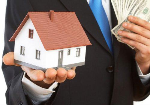 Thủ tục sang tên khi bán nhà gồm có những gì