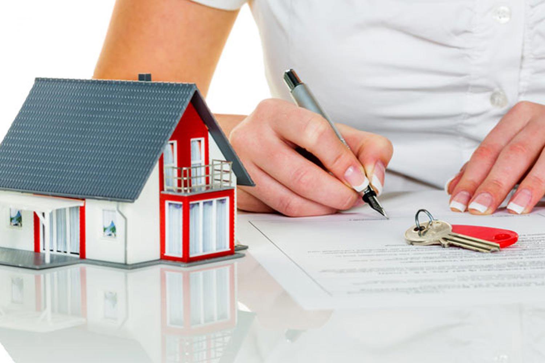 Thủ tục vay mua nhà trả góp cần chuẩn bị những gì
