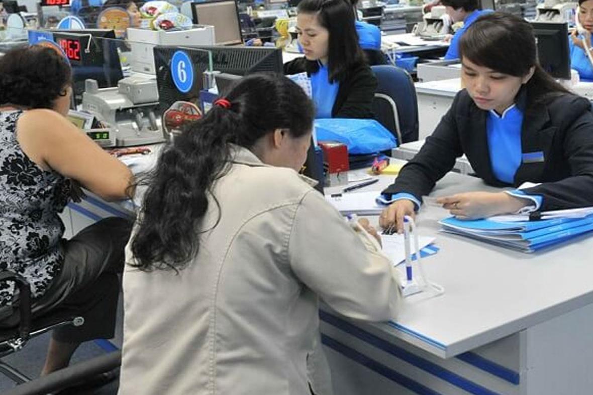 Vay mua nhà trả góp cần phải chuẩn bị hồ sơ pháp lý đầy đủ