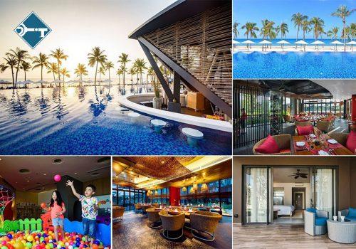 Mũi Né SummerLand Resort nên đầu tư lướt sóng hay dài hạn thời điểm này