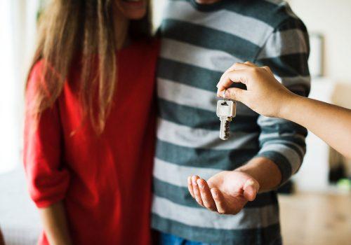 Thời điểm bán nhà trong năm mà mọi người cần nắm rõ