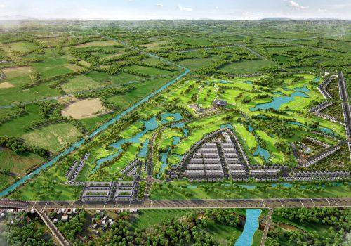 dự án căn hộ safira, SAFIRA, Đơn vị phân phối và phát triển Bất động sản | An Tường Real, Đơn vị phân phối và phát triển Bất động sản | An Tường Real