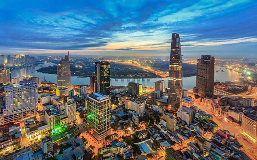 Có gì đáng quan tâm ở thị trường bất động sản 2020?