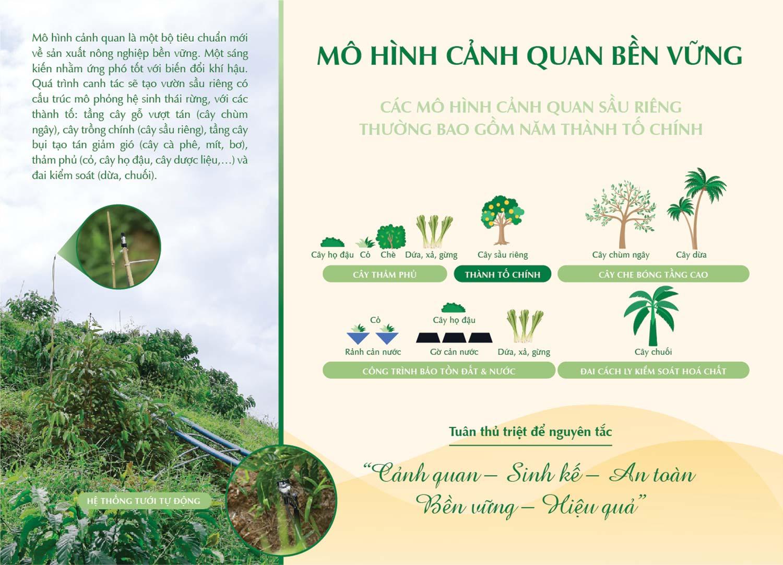 ngôi nhà thứ 2, Ngôi nhà thứ 2 tại Lâm Đồng: Tại sao không?, Đơn vị phân phối và phát triển Bất động sản | An Tường Real, Đơn vị phân phối và phát triển Bất động sản | An Tường Real