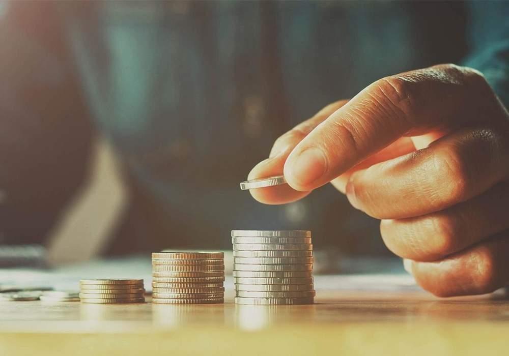 Gửi tiết kiệm ngân hàng mang tính an toàn cao
