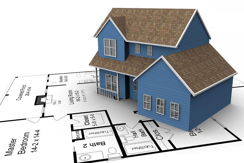 Nên xây nhà theo hướng nào hợp phong thủy