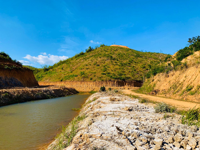 Tân Lâm Nguyên - Điểm sáng phát triển kinh tế tại Đam Rông