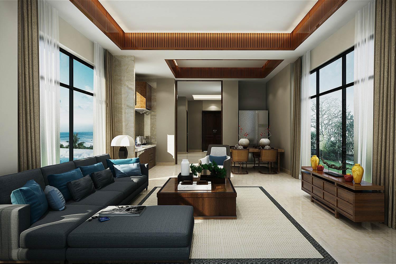 Xem tuổi xây nhà là yếu tốt ưu tiên hàng đầu của mỗi gia chủ