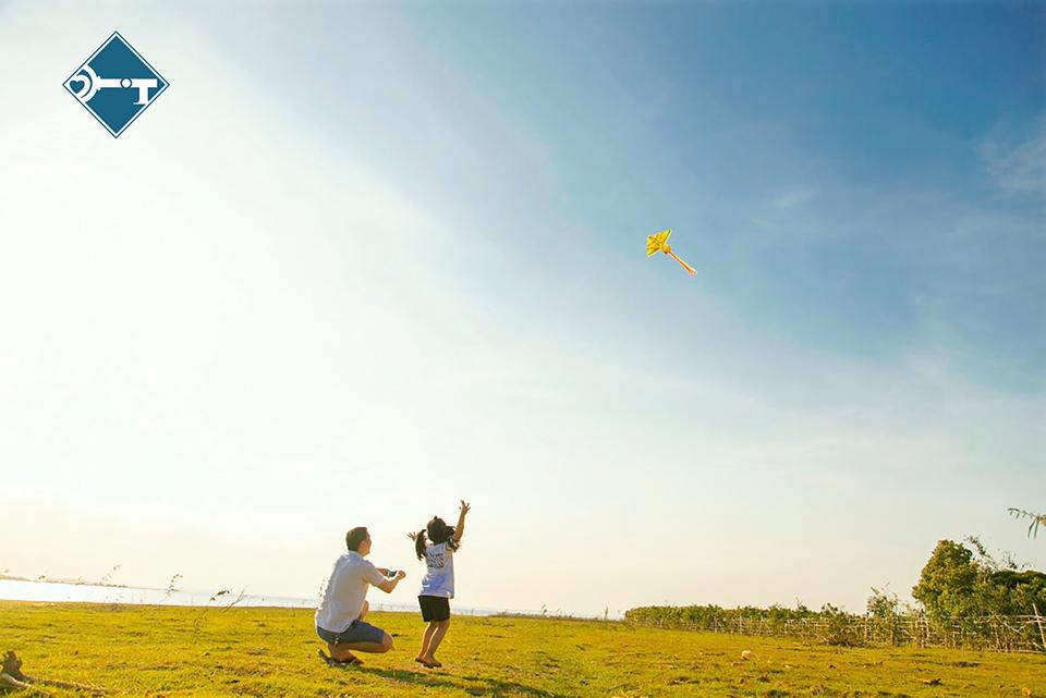 c skyview, C Skyview – Căn hộ cao cấp tại Bình Dương, Đơn vị phân phối và phát triển Bất động sản | An Tường Real, Đơn vị phân phối và phát triển Bất động sản | An Tường Real