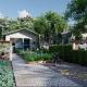 An's Farmhouse Bà Rịa - Giấc mơ về nhà vườn chất phố