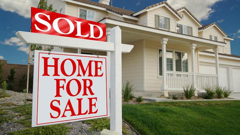 Bán nhà đang ở trước khi tìm được nhà mới có thể mang lại cho người bán những lợi thế bất ngờ. Ảnh: bizjournals