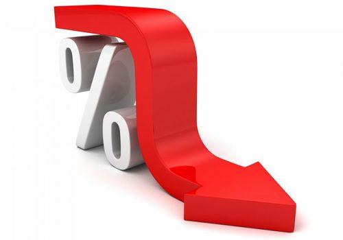 Nhiều ngân hàng giảm lãi suất vay mua nhà