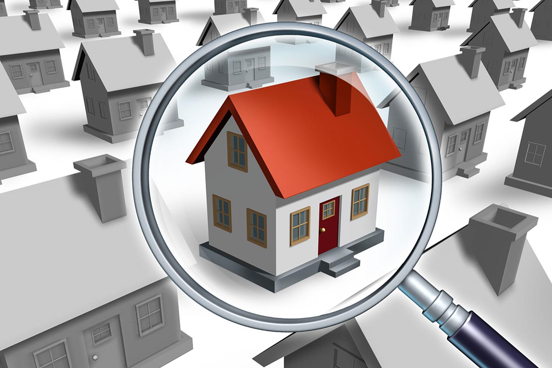 Quá trình tìm nhà có thể kéo dài hơn dự kiến, buộc bạn phải đi thuê nhà, kéo theo nhiều bất tiện và chi phí. Ảnh: internet
