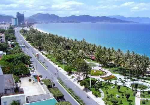Dù du lịch Việt Nam sớm phục hồi, tạo đà cho bất động sản nghỉ dưỡng phát triển nhưng phân khúc này vẫn còn đối mặt nhiều thách thức. Ảnh minh họa