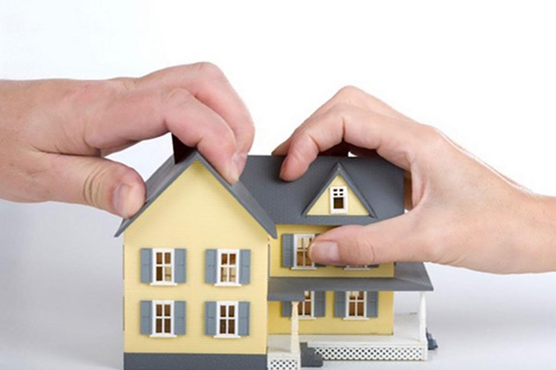 Người mua nhà nên kiểm tra kỹ thông tin để tránh mua phải nhà đất có tranh chấp