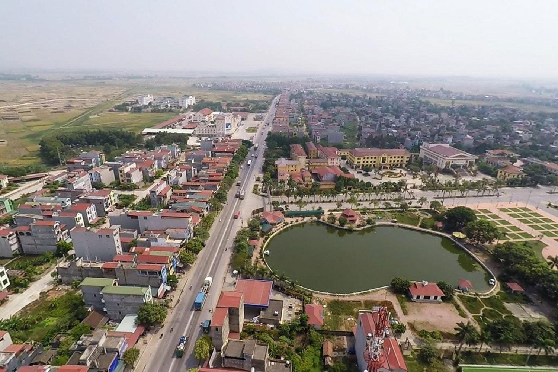 Bắc Ninh sẽ có thêm dự án nhà ở xã hội