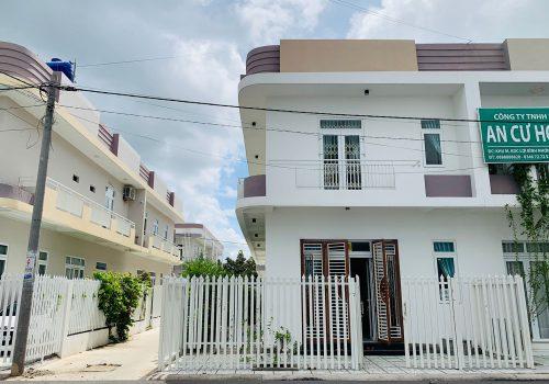 Bán nhà nội thất KDC Lợi Bình Nhơn 01