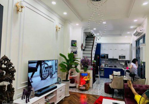 căn hộ ehome3 2 phòng ngủ, Căn hộ Ehome3 2 PN tại Quận Bình Tân, Đơn vị phân phối và phát triển Bất động sản | An Tường Real, Đơn vị phân phối và phát triển Bất động sản | An Tường Real