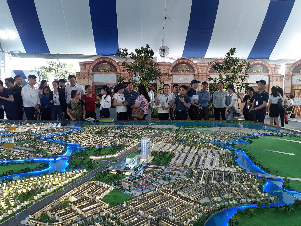 , 4 xu hướng chính của thị trường bất động sản năm 2020, Đơn vị phân phối và phát triển Bất động sản | An Tường Real, Đơn vị phân phối và phát triển Bất động sản | An Tường Real