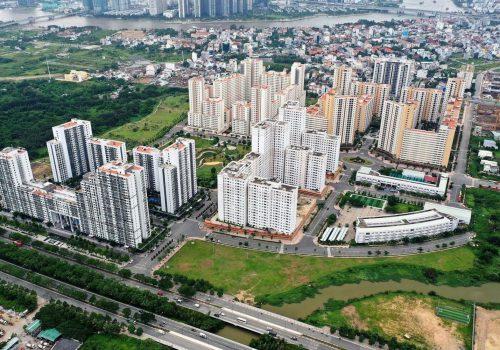 Phó Thủ tướng Trương Hòa Bình vừa đồng ý với chủ trương thành lập Thành phố Thủ Đức thuộc TP.HCM. Thành phố Thủ Đức được thành lập