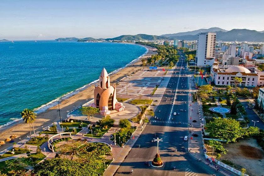 Thị trường bất động sản tỉnh Khánh Hòa gần như tê liệt vì vướng khâu định giá đất