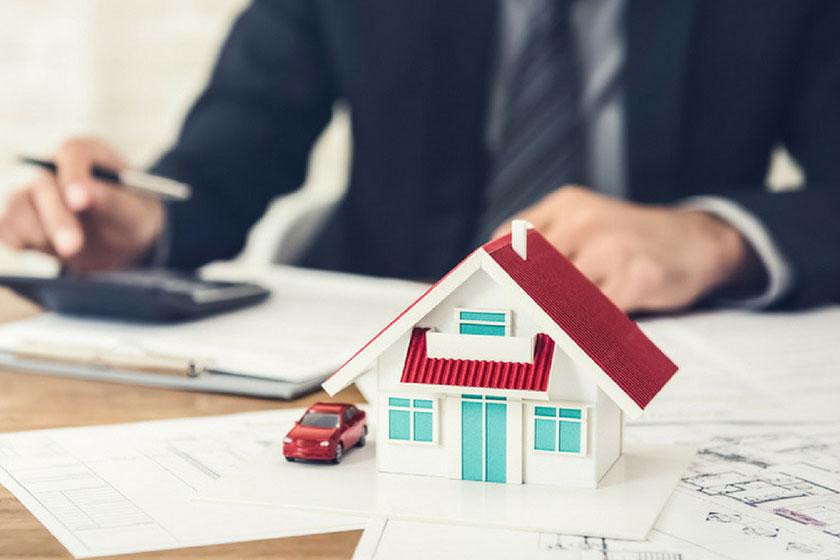 Những người bảo thủ sẽ lựa chọn mua nhà thay vì đi thuê. Ngoài ra, giá nhà đất ngày càng tăng cũng khiến họ lo lắng sẽ ngày càng khó sở hữu nhà. Ảnh minh họa