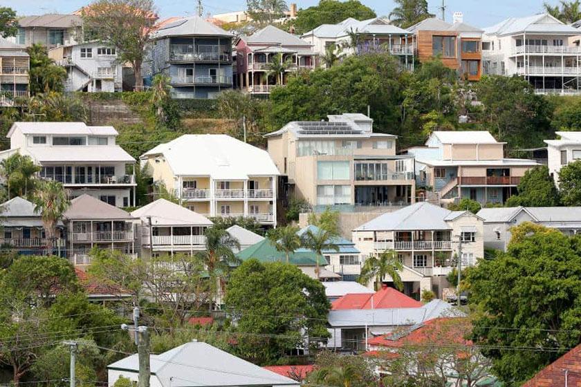 Quy định cá nhân đầu tư bất động sản ở nước ngoài sẽ được siết chặt