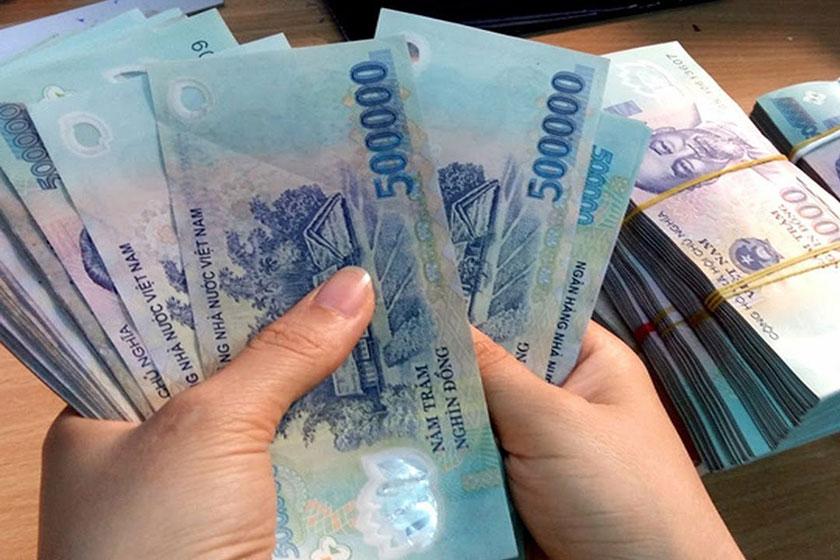 Với tổng mức thu nhập khoảng 15 – 20 triệu/tháng, để có được nhà riêng thì phải liều... vay nợ
