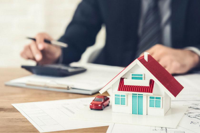 Tính toán tiết kiệm và chọn khoản vay hợp lý dựa trên thu nhập giúp bạn sớm tiếp cận ngôi nhà mơ ước.
