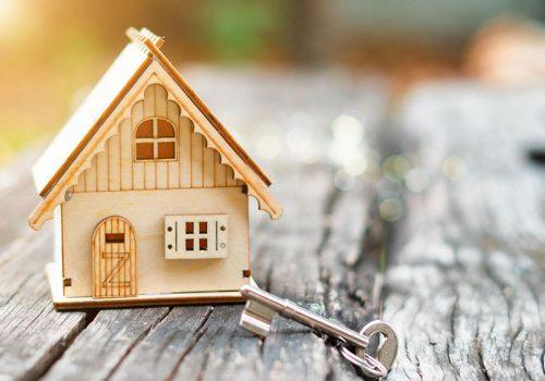 Thời điểm tốt nhất để mua nhà chính là khi bạn tìm thấy ngôi nhà ưng ý nhất và bạn đủ khả năng mua nó.