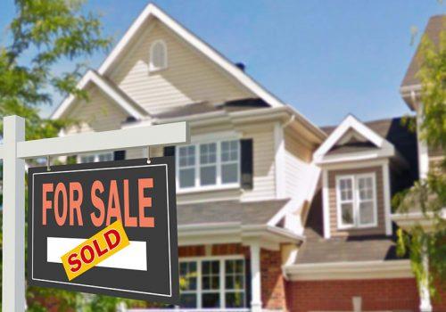 Bán nhà đang ở trước rồi mới tìm mua nhà mới là cách làm không phổ biến nhưng có thể mang lại những lợi thế không ngờ.