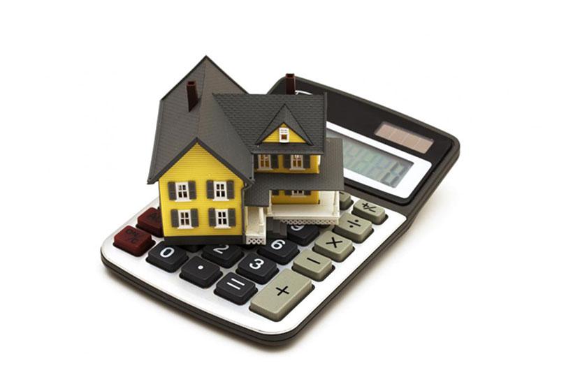 Kê khai sai giá chuyển nhượng nhà đất có bị cấu thành tội trốn thuế?