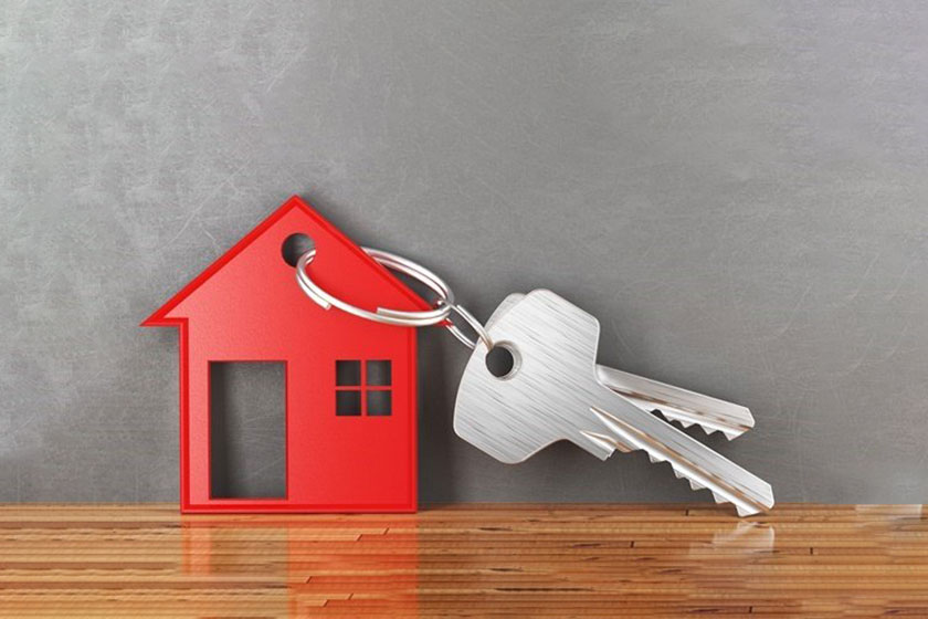 8 xu hướng cần lưu ý đối với thị trường nhà ở trong năm 2021