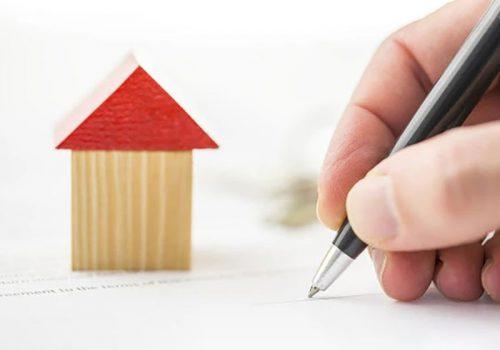 Người mua nhà cần lưu ý gì giữa điểm nóng thanh tra các dự án chung cư tại TP.HCM