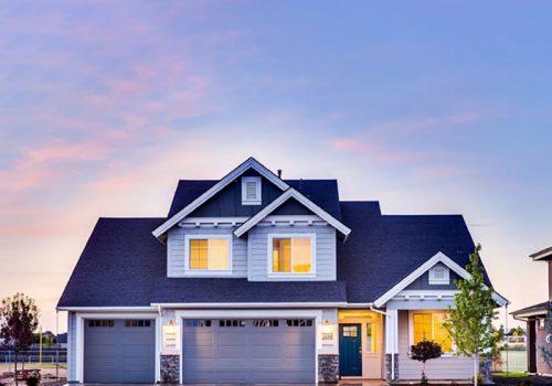 Điều gì khiến mọi người đổ xô vào đầu tư bất động sản như hiện nay?