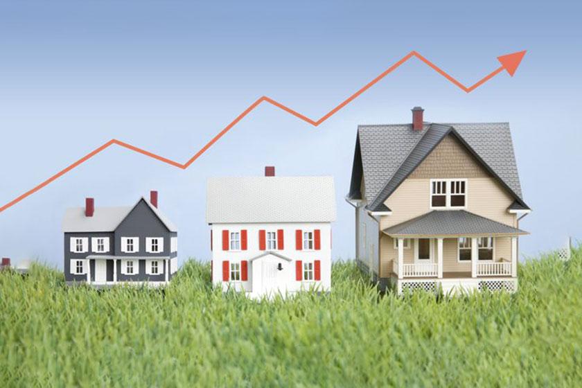 Vì sao nên đầu tư bất động sản ngay bây giờ?