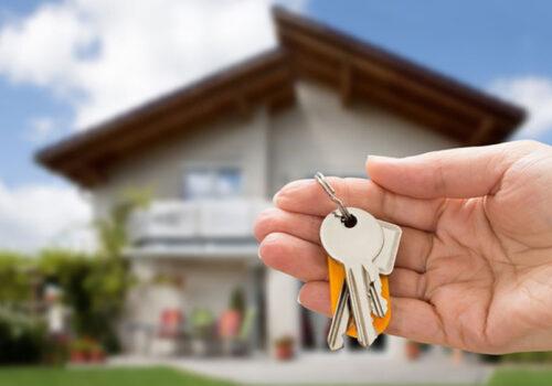 Vì sao nhiều người chọn thuê nhà thay vì mua?