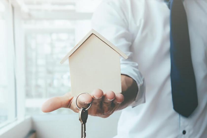 Giá bán là yếu tố quyết định tính thanh khoản của căn hộ chung cư