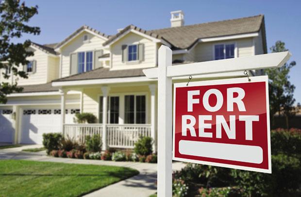 Đầu tư bất động sản cho thuê là kênh sinh lời được nhiều nhà đầu tư lựa chọn.