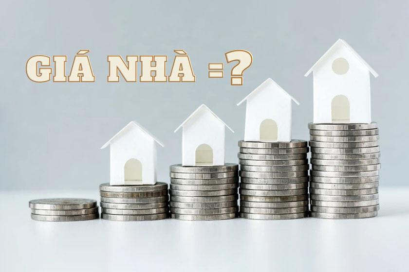 Người mua nhà phải cõng trên vai bao nhiêu là khoản phí (chưa kể thuế phí nhà đất)?
