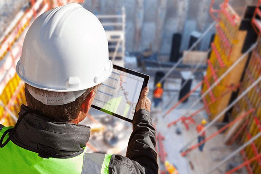 Nhà phát triển dự án ký kết hợp đồng với chủ đầu tư để cùng triển khai dự án.