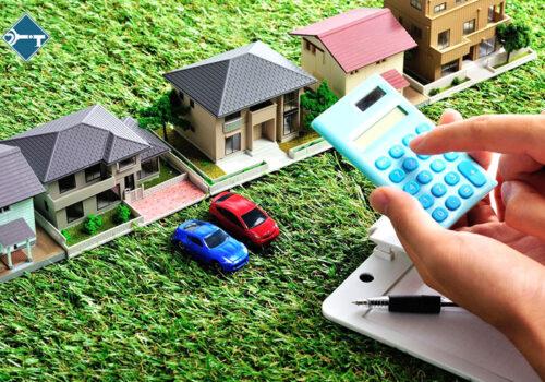 Kỹ năng định giá nhà đất