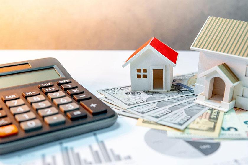 Người mua cần đảm bảo các điều kiện cần thiết mới có thể làm hồ sơ vay mua trả góp nhà