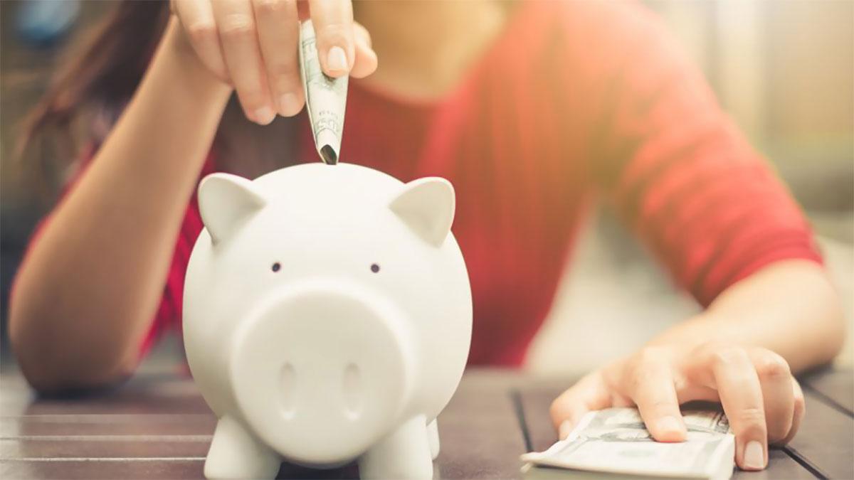 Cân nhắc hình thức vay mua nhà trả góp nếu bản thân chưa sẵn sàng về mặt tài chính