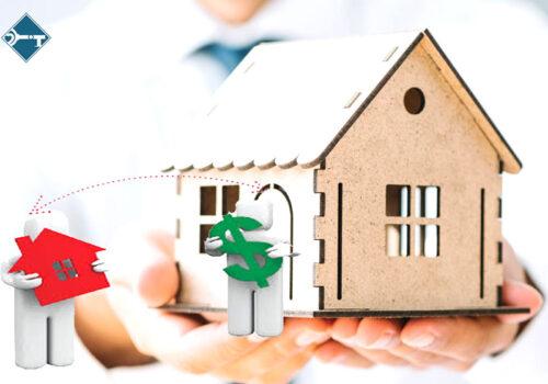 Ngân hàng liên tục giảm lãi suất cho vay mua nhà 02