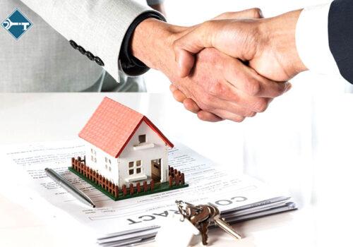 Muốn đầu tư bất động sản thì phải biết những kiến thức này