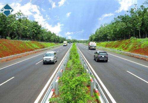 Thúc tiến độ cao tốc Tp.HCM – Thủ Dầu Một – Chơn Thành hơn 24.000 tỉ đồng